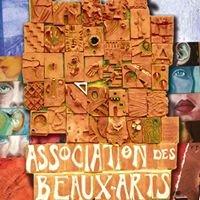 Association des Beaux Arts de Cannes