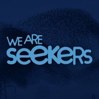 We Are Seekers