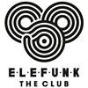 Elefunk The Club