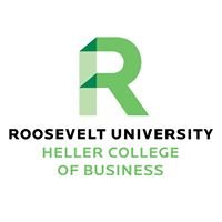 The Heller College of Business Roosevelt University