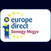 Europe Direct Tájékoztató Központ - Somogy Megye