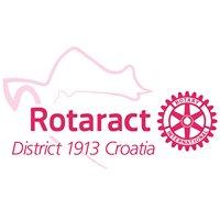 Rotaract Croatia District 1913
