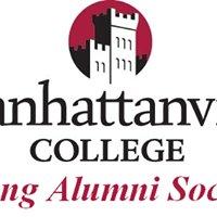 Manhattanville Young Alumni Society