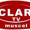 CLAR TV - Muscel