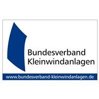 BVKW  Bundesverband Kleinwindanlagen e.V.