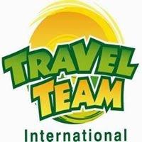 Travelteam - A legjobb Alpok & Adria utazások