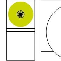 Reverberation [pressage CD/DVD/VINYLE]