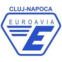 EUROAVIA Cluj-Napoca