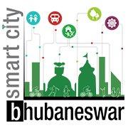 Bhubaneswar - Smart City