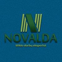 Novalda