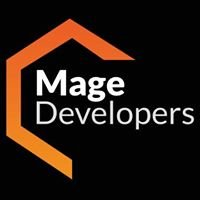 Magedevelopers