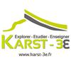 Karst-3E