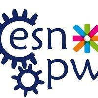 ESN PW Office