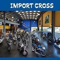 Import Cross