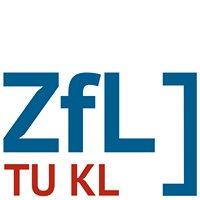ZfL Zentrum für Lehrerbildung der TU Kaiserslautern