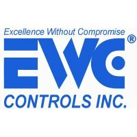 EWC Controls, Inc. / Ultra-Zone Systems