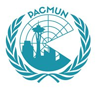 Pacific Model United Nations