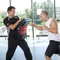 Individual Balance Personal Training & Gesundheitsmanagement
