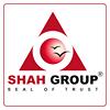 Shah Group Builders