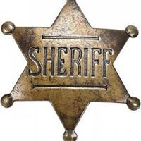 Vance County Sheriffs Office