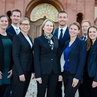 Chair of Marketing & Innovation - University of Mannheim