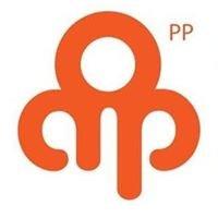 Akademicki Inkubator Przedsiębiorczości - AIP PWSZ w Nysie