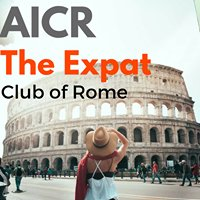 American International Club of Rome
