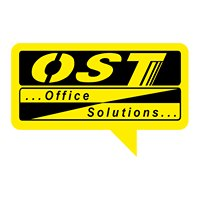 OST - Office Systems Trading