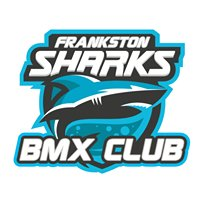 Frankston Sharks BMX Club