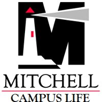 Mitchell College Campus Life