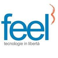 Feel3 srl