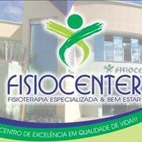 Fisiocenter Tupã
