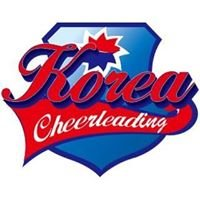 Korea Cheerleading Association     (사)대한치어리딩협회