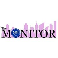 MMC's The Monitor