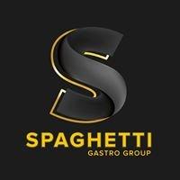 Spaghetti Gastro Group