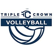 Triple Crown Volleyball