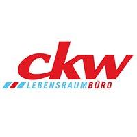 CKW Computer und Büro GmbH