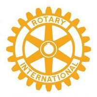 Rotary Club of Trafalgar