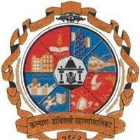 Smart City Kalyan Dombivli