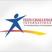 Teen Challenge of Arizona Alumni
