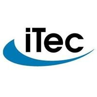 ITEC AS