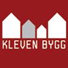 BoligPartner Kleven Bygg Oppdal
