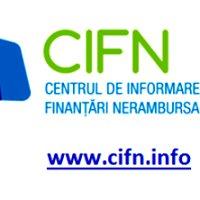 Centrul de Informare pentru Finantari Nerambursabile