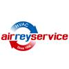 Air Rey Service