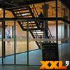 XXL Sport GmbH