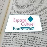 Espace culturel de Bouzonville