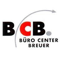 Büro Center Breuer