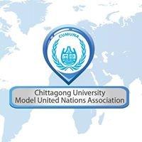 Chittagong University Model United Nations Association