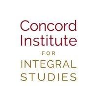 Concord Institute for Integral Studies