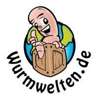 Wurmwelten.de